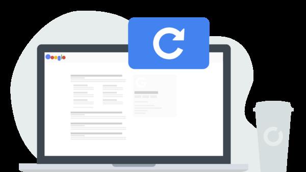 Google MyBusiness Betreuung