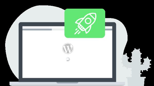 WordPress Optimierung